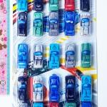 รถโมเดล 25 คัน(ราคาสินค้าต่อแผง)