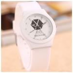 นาฬิกาข้อมือ EXO