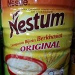 Nestum Original เนสตุ้มรสดั้งเดิม