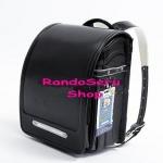 กระเป๋านักเรียนญี่ปุ่น Randoseru Black
