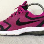 รองเท้า Nike Air Max Premiere Run เบอร์ 40.5