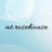 ร้านAt Rosehouse