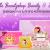 ร้านBelle-BeautyShop : Beauty & Slim Center ศูนย์รวมความงาม ผิวขาว หน้าใส หุ่นสวย สุขภาพดี