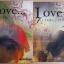 Love liability หนี้รักหนี้แค้น ( 2 เล่ม) / ดินสอสีแดง thumbnail 1