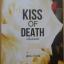 KISS OF DEATH กลิ่นอายรัก / อินธน์ thumbnail 1