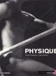 Physique รวมภาพถ่ายศิลปะนู๊ดขาวดำ