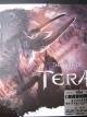 the art of TERA