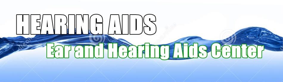 เครื่องช่วยฟัง ขนาดเล็ก สำหรับผู้สูงอายุ หรือผู้ประสบปัญหาทางการได้ยิน