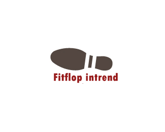 Fitflop intrend