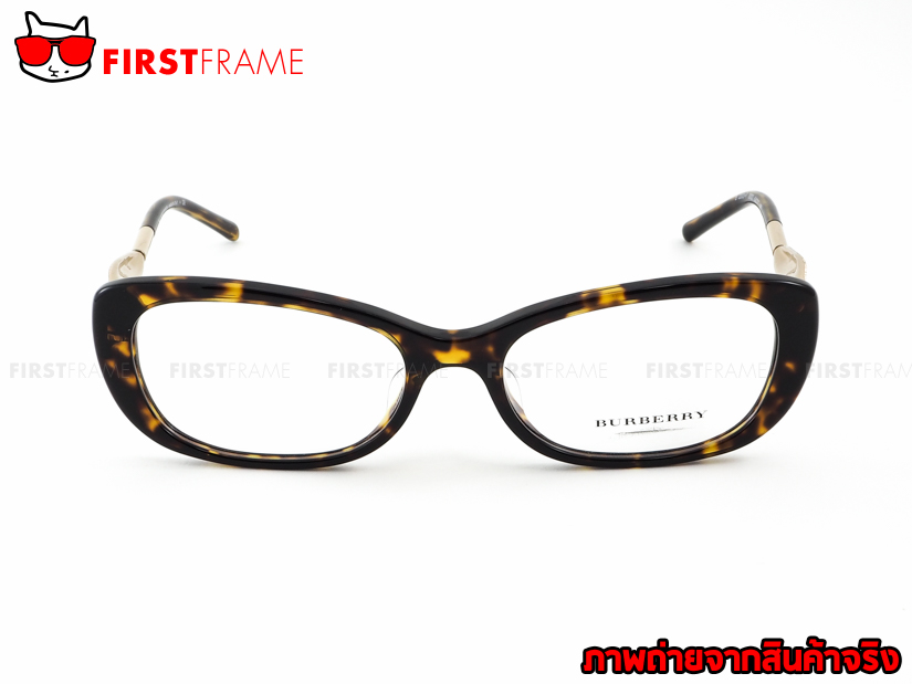 BURBERRY BE2203F 3002 2