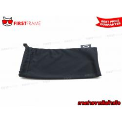 OAKLEY MICROBAG - BLACK
