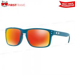 OAKLEY OO9244-34 HOLBROOK (ASIA FIT) AERO FLIGHT COLLECTION