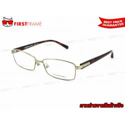BURBERRY BE1281TD 1002