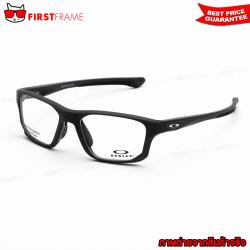 OAKLEY OX8136M-03 CROSSLINK FIT