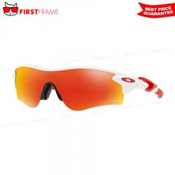 OAKLEY OO9206-46 RADARLOCK PATH (ASIA FIT)