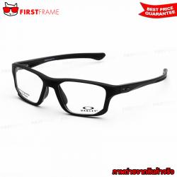 OAKLEY OX8136M-01 CROSSLINK FIT