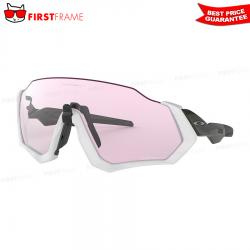 OAKLEY OO9401-03 FLIGHT JACKET