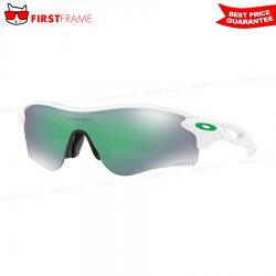 OAKLEY OO9206-43 RADARLOCK PATH (ASIA FIT)
