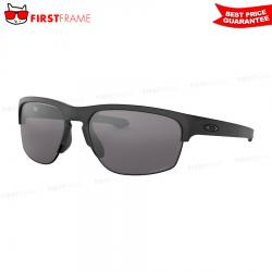 OAKLEY OO9414-01 SLIVER EDGE (ASIA FIT)