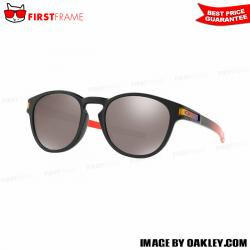 OAKLEY OO9349-15 LATCH (ASIA FIT)