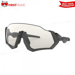 OAKLEY OO9401-07 FLIGHT JACKET