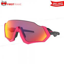 OAKLEY OO9401-06 FLIGHT JACKET