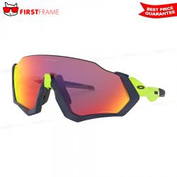 OAKLEY OO9401-05 FLIGHT JACKET