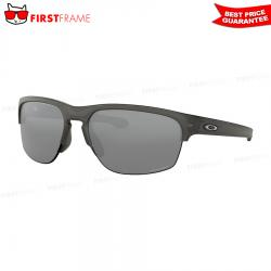 OAKLEY OO9414-03 SLIVER EDGE (ASIA FIT)