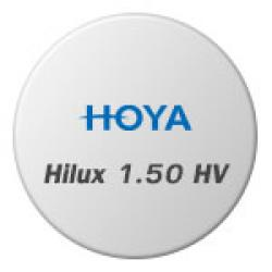Hilux 1.50 HV