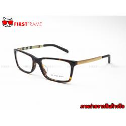 BURBERRY BE2159QF 3002