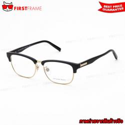 BURBERRY BE2238D 3703