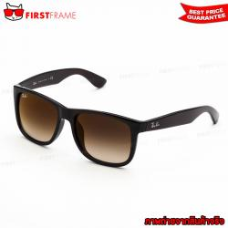 RayBan RB4165F 714/S0 | JUSTIN