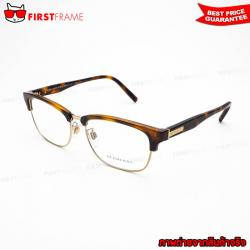 BURBERRY BE2238D 3316
