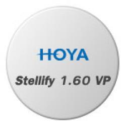 Hoya Stellify 1.60 VP