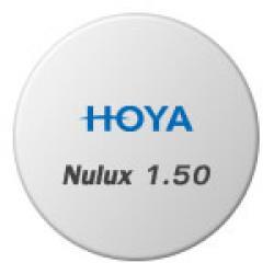 Hoya Nulux 1.50