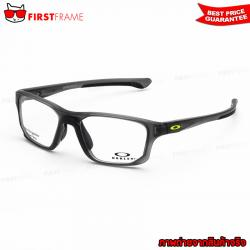 OAKLEY OX8136M-02 CROSSLINK FIT