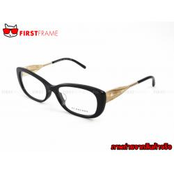 BURBERRY BE2203F 3001