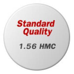 Standard Quality 1.56 HMC