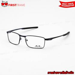 OAKLEY OX3227-04