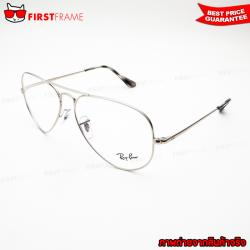 RayBan RX6489 2501