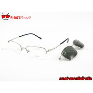 GUILCHY 100% TITANIUM and Polarized Clip On 700 C16