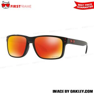 OAKLEY OO9244-31 HOLBROOK (ASIA FIT)
