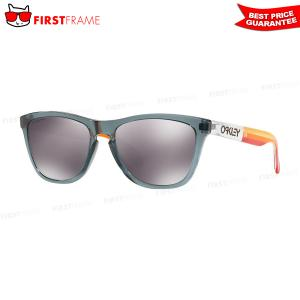 OAKLEY OO9245-70 FROGSKINS (ASIA FIT) GRIPS COLLECTION