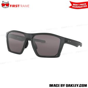 OAKLEY OO9398-02 TARGETLINE (ASIA FIT)