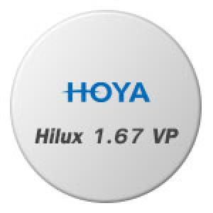 Hilux 1.67 VP