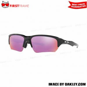 OAKLEY OO9372-05 FLAK BETA (ASIA FIT)