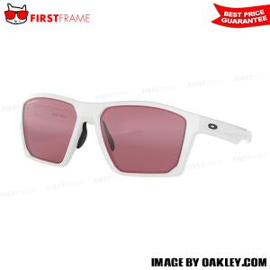 OAKLEY OO9398-05 TARGETLINE (ASIA FIT)