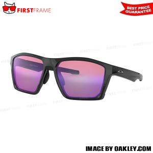 OAKLEY OO9398-04 TARGETLINE (ASIA FIT)