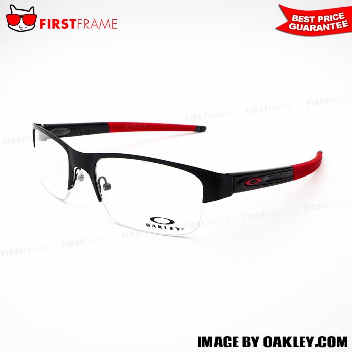 OAKLEY OX3226-01 Crosslink 0.5
