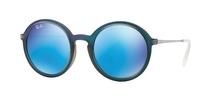 แว่นกันแดดเรแบน RayBan RB4222